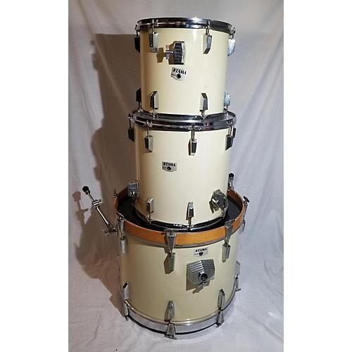 TAMA 1983 Rockstar Drum Kit