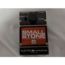 Electro-Harmonix 1983 Small Stone Phase Shifter Effect Pedal