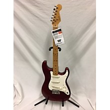 Fender 1983 Stratocaster 2 Knob CAR Solid Body Electric Guitar