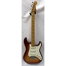 Fender 1983 Stratocaster Elite Solid Body Electric Guitar