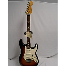 Fender 1983 Stratocaster Standard Solid Body Electric Guitar