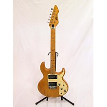 Peavey 1983 T-25 Solid Body Electric Guitar