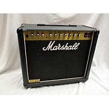 Marshall 1983 Vintage JCM800 1X12 Tube Guitar Combo Amp