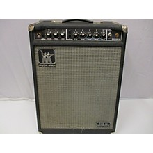 Ernie Ball Music Man 1984 115B Bass Combo Amp