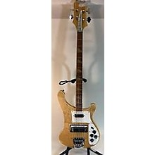 Rickenbacker 1984 4003MG Electric Bass Guitar