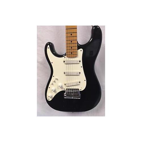 Fender 1984 American Elite Stratocaster Left Handed Electric Guitar