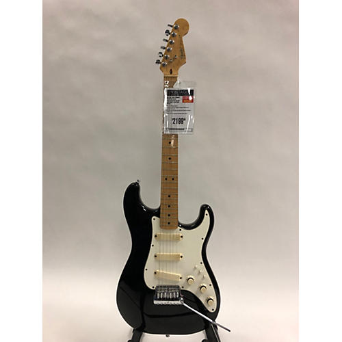 Fender 1984 American Elite Stratocaster Solid Body Electric Guitar