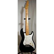 Squier 1984 Bullet Mij Solid Body Electric Guitar