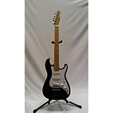 Squier 1984 Bullet Solid Body Electric Guitar