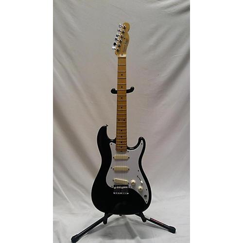 Squier 1984 Bullet Solid Body Electric Guitar