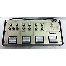 Ibanez 1984 DUE300 Effect Processor