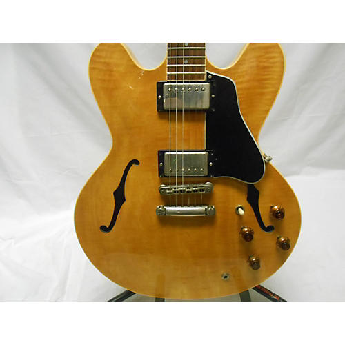 Gibson 1984 ES335 Hollow Body Electric Guitar