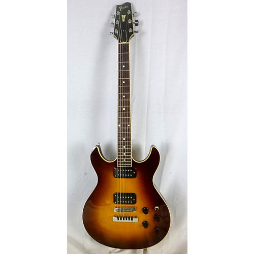 Fender 1984 ESPRIT Solid Body Electric Guitar