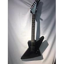 Epiphone 1984 Explorer EX Solid Body Electric Guitar