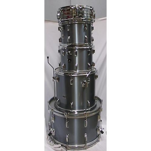 TAMA 1984 Imperialstar Drum Kit