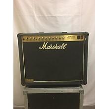 Marshall 1984 JCM-800 Tube Guitar Combo Amp