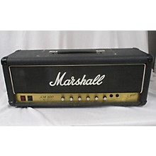 Marshall 1984 JCM800 2204 50W Tube Guitar Amp Head