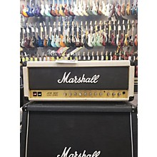Marshall 1984 JCM800 Tube Guitar Amp Head