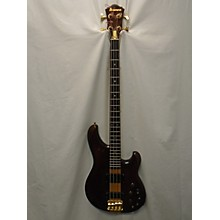 Ibanez 1984 Musician Electric Bass Guitar