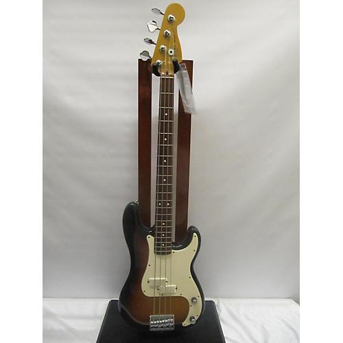 Fender 1984 PRECISION BASS Electric Bass Guitar