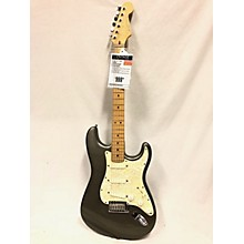 Fender 1984 Standard Stratocaster Plus Solid Body Electric Guitar