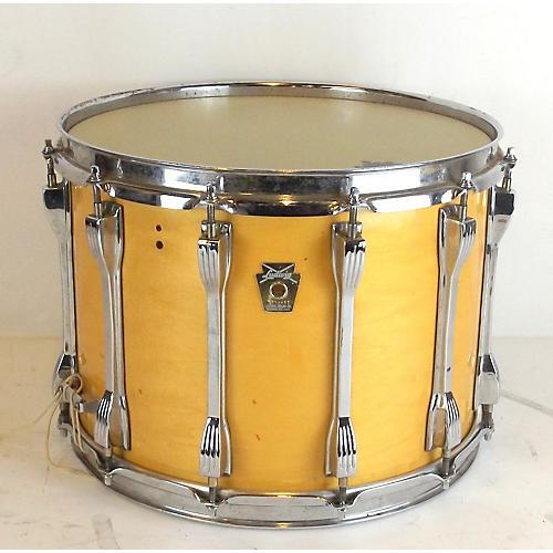 Ludwig 1985 14X10 Snare Drum Drum