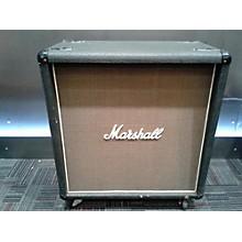 Marshall 1985 1965B 4x10 Cab Guitar Cabinet