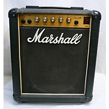 Marshall 1985 5005 Lead 12 Guitar Combo Amp