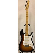 Squier 1985 Bullet Stratocaster Solid Body Electric Guitar
