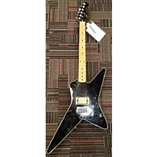 Hondo 1985 DELUXE SERIES 775 Solid Body Electric Guitar