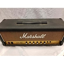Marshall 1985 JCM800 2204 MASTER MODEL 50W MK2 LEAD Tube Guitar Amp Head