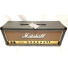 Marshall 1985 Marshall JCM800 2204 Amp Tube Guitar Amp Head