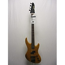 Guild 1985 Pilot Bass SB-602 Electric Bass Guitar