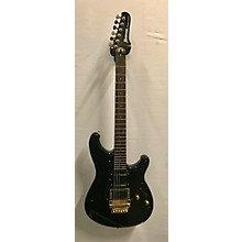 Ibanez 1985 RS440 ROADSTAR II Solid Body Electric Guitar