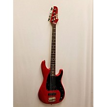 Ibanez 1985 Roadstar II Electric Bass Guitar