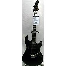 G&L 1985 Skyhawk Solid Body Electric Guitar