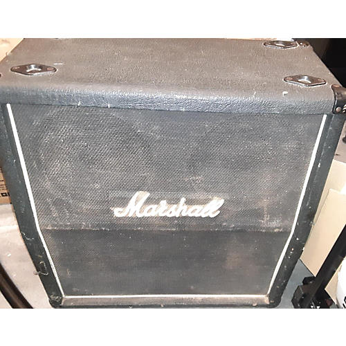 Marshall 1986 1965A Lead 4x10 Cabinet Guitar Cabinet