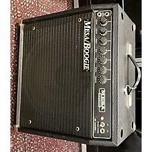 Mesa Boogie 1986 50 Caliber Tube Guitar Combo Amp