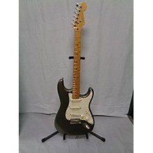 Fender 1986 American Standard Stratocaster Solid Body Electric Guitar