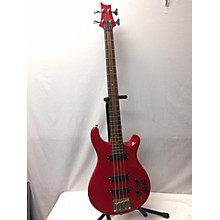 PRS 1986 BASS 4 Electric Bass Guitar