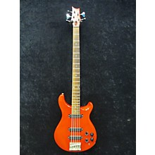 PRS 1986 Bass 5 Electric Bass Guitar