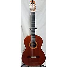 Alvarez 1986 CY-116 Classical Acoustic Guitar