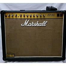 Marshall 1986 JCM800 4212 Tube Guitar Combo Amp