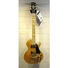 Gibson 1986 Les Paul Custom Solid Body Electric Guitar