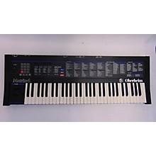 Oberheim 1986 MATRIX-6 Synthesizer