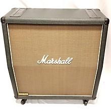 Marshall 1986 Marshall JCM800 1960A 4X12 Cab Guitar Cabinet