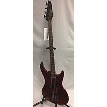 Guild 1986 PILOT Electric Bass Guitar