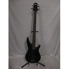 Ibanez 1986 RB850 Electric Bass Guitar