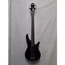 Ibanez 1986 ROADSTAR II SERIES Electric Bass Guitar