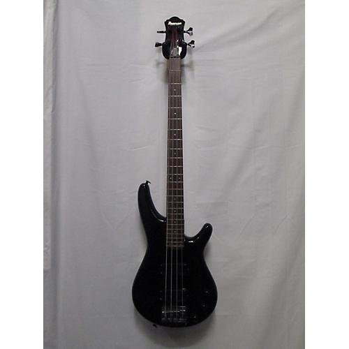 Ibanez 1986 ROADSTAR II SERIES Electric Bass Guitar